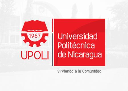 Nueva marca UPOLI